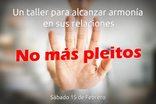 taller_pleitos_web