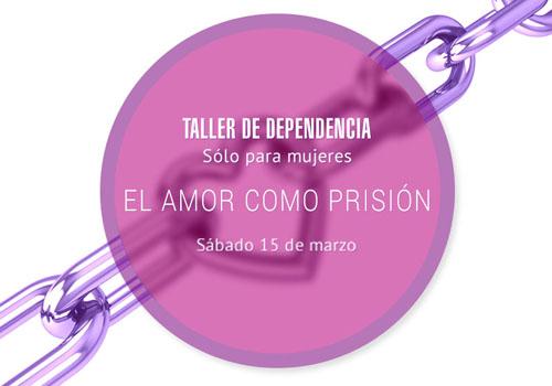 el_amor_como_ prision3