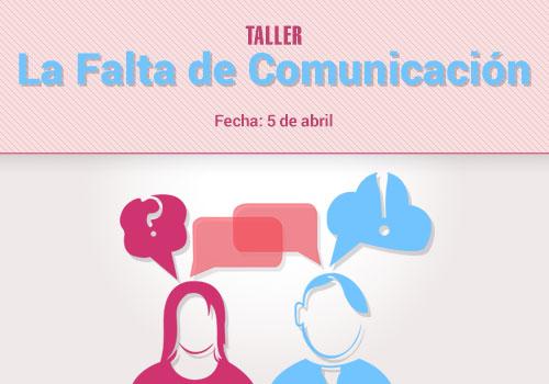 falta_de_comunicacion para el blog3