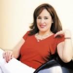 Ana Salgado
